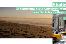 infomøde study abroad berkeley college california state university monterey bay