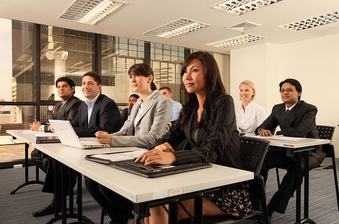 thailandsk MBA læs på webster university thailand