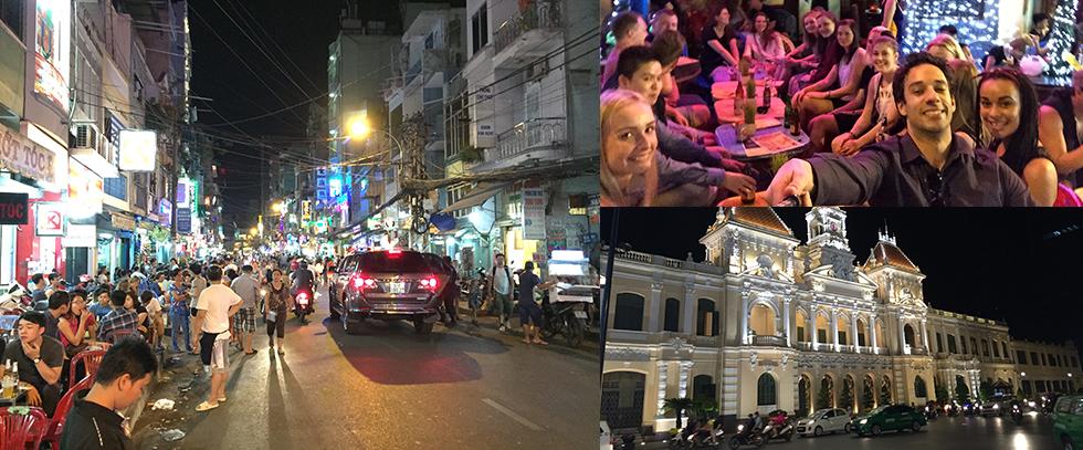 mickey vietnam praktik studer i udlandet