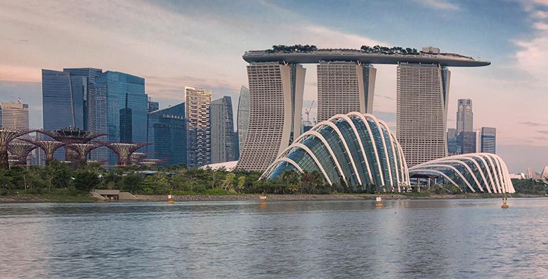 study abroad curtin singapore udveksling studysea