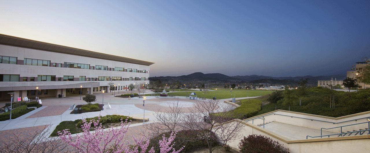 california state university san marcos san diego