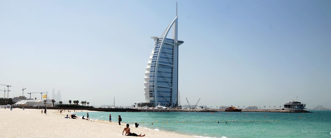 hjaelp finde hotel praktik udlandet global hospitality