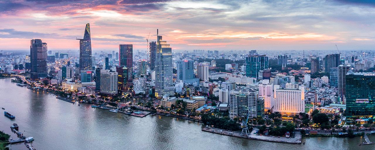 hjaelp til praktik vietnam ho chi minh city