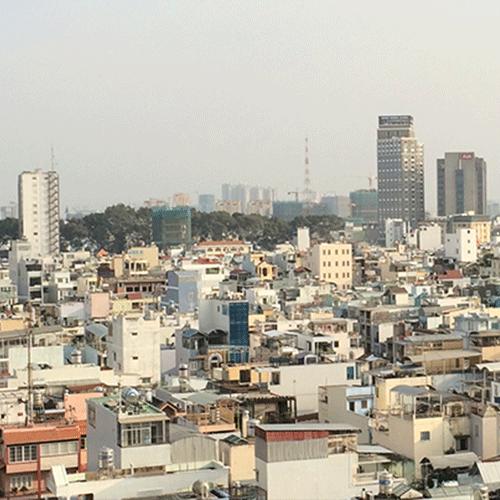 praktik vietnam ho chi minh city danske multinationale virksomheder studysea