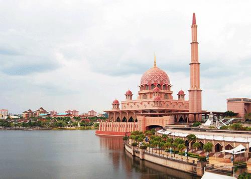 studiedestination malaysia