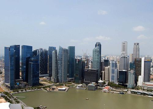 studiedestination singapore