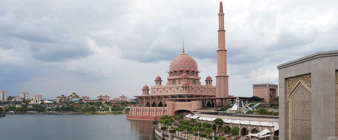 study abroad malaysia landeprofil