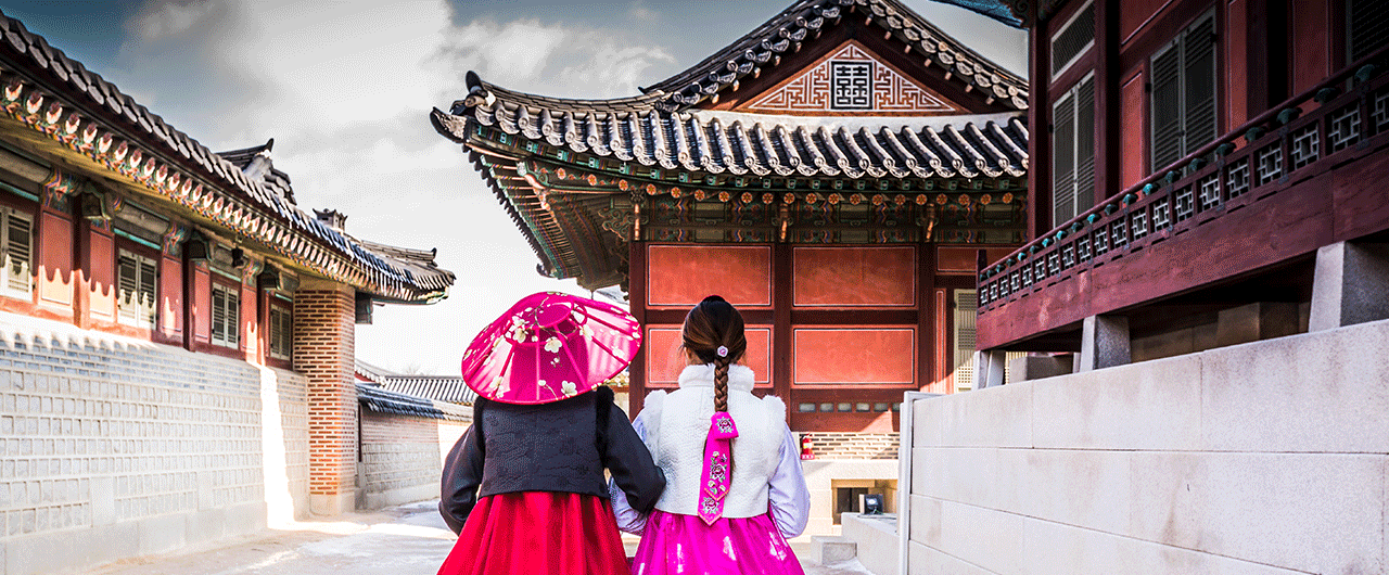 studer i sydkorea study abroad sydkorea landeprofil