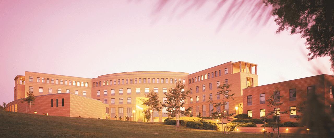university of california irvine usa
