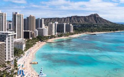 studer waikiki hpu honolulu hawaii-pacific-university-sabbaår-study-abroad uddannelse i udlandet