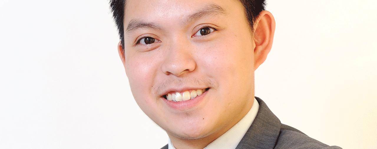 david nguyen praktik vietnam markedsforingsokonom erhvervsakademi aarhus