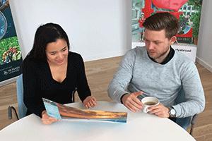 studier i udlandet gratis studievejledning
