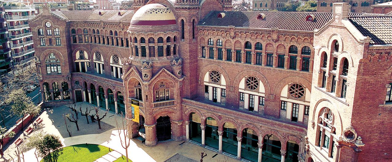 autonomous university of barcelona spanien