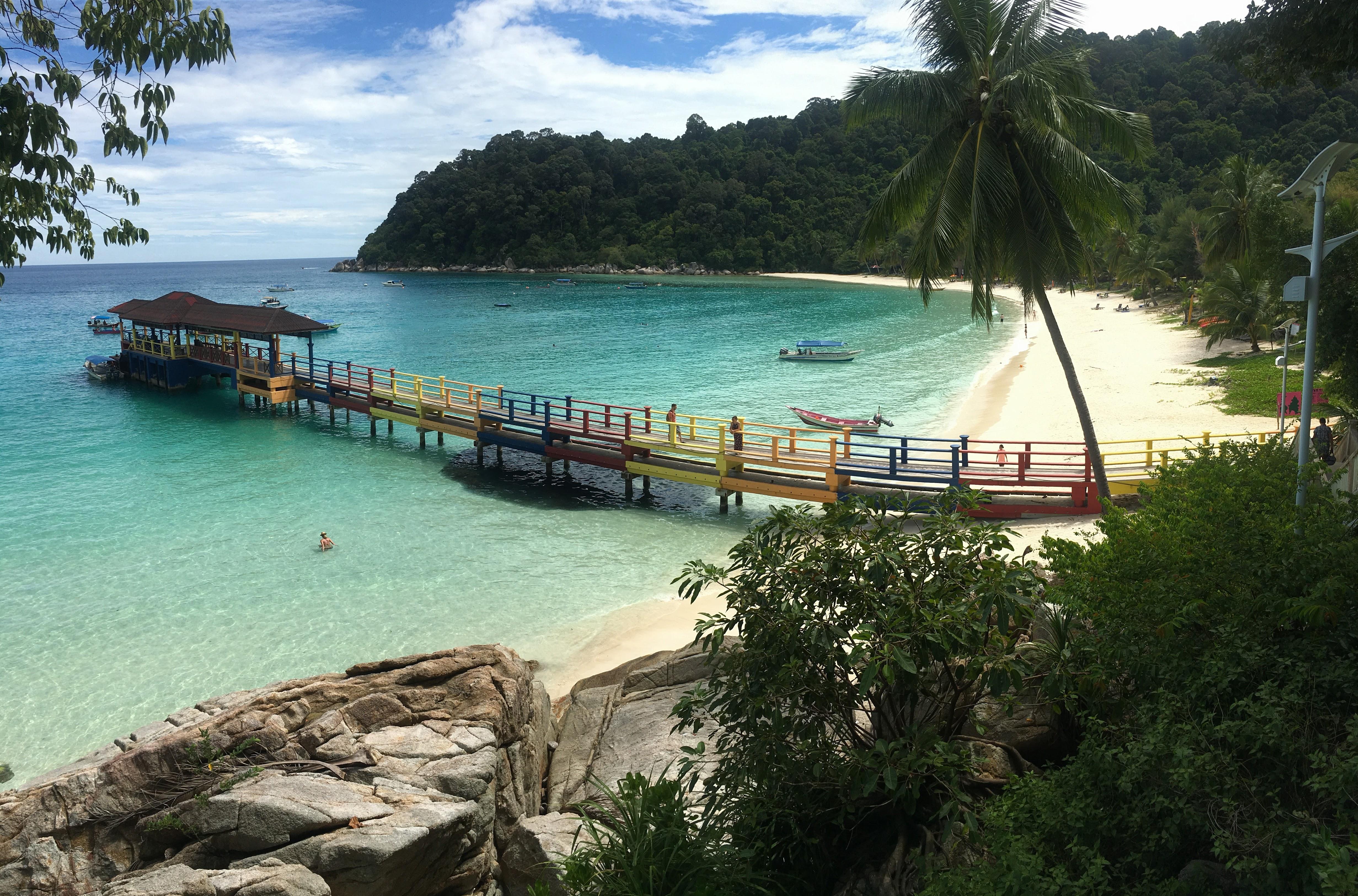 studer i malaysia hel kandidat