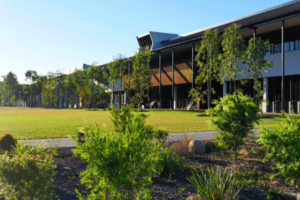 usc study abroad australia universitet i udlandet