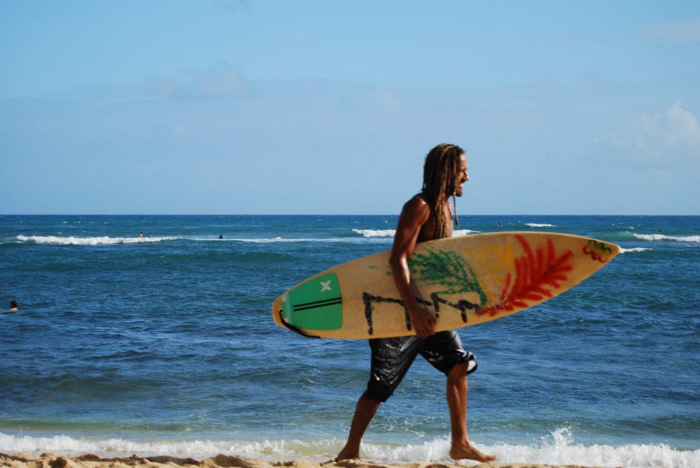 læs sabbatår honolulu waikiki hawaii hpu