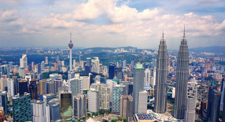 malaysia kuala lumpur studier i udlandet