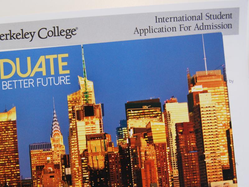 ansogningsfrister-2019-study-abroad-studieophold-udveksling