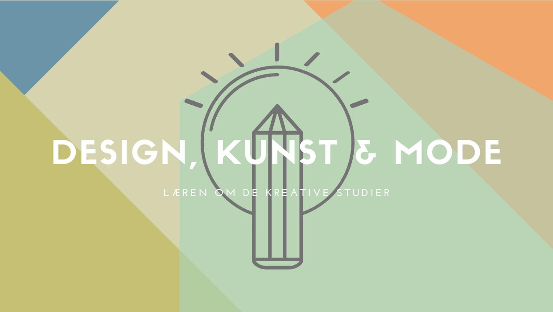 laes studier i udlandet design kunst mode uddannelse universitet