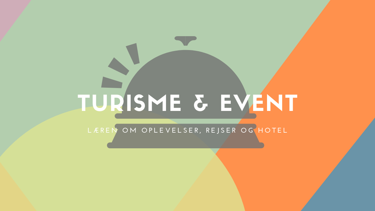 laes turisme event hospitality management i udlandet universitet