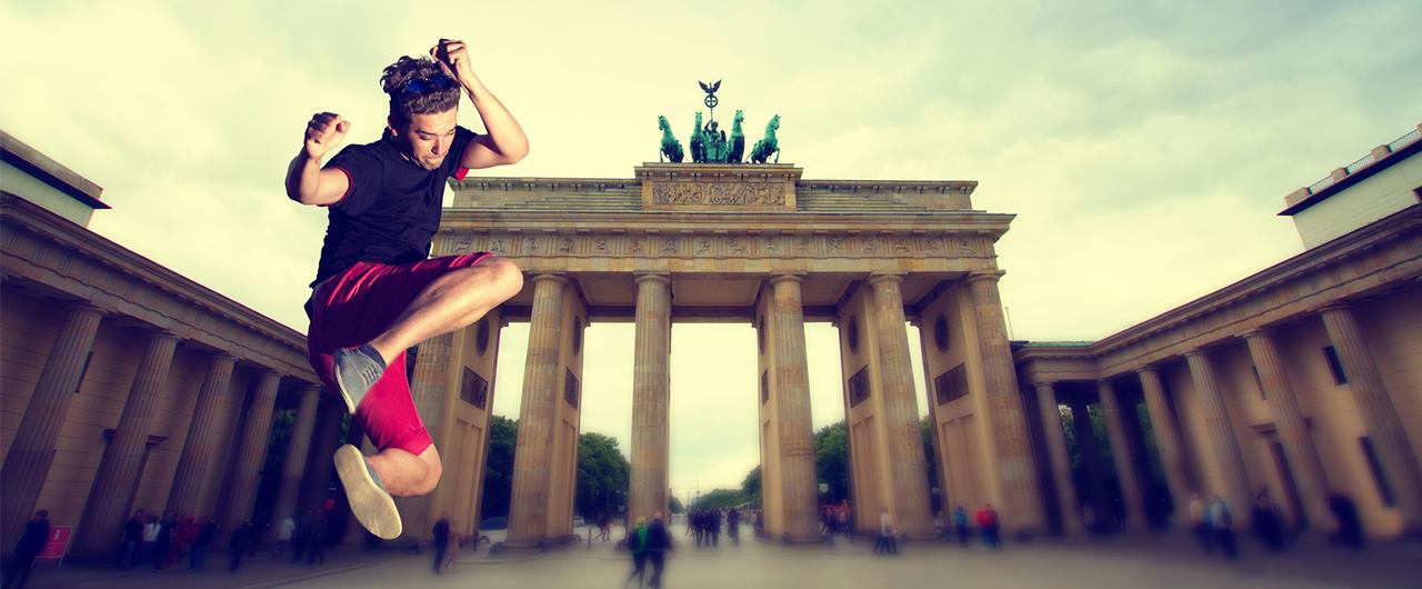 macromedia university berlin koln munchen study abroad