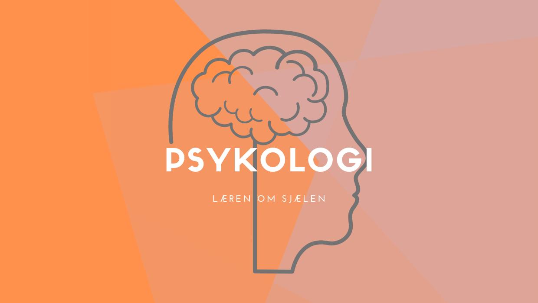 laes psykologi fag uddannelse i udlandet studier universitet