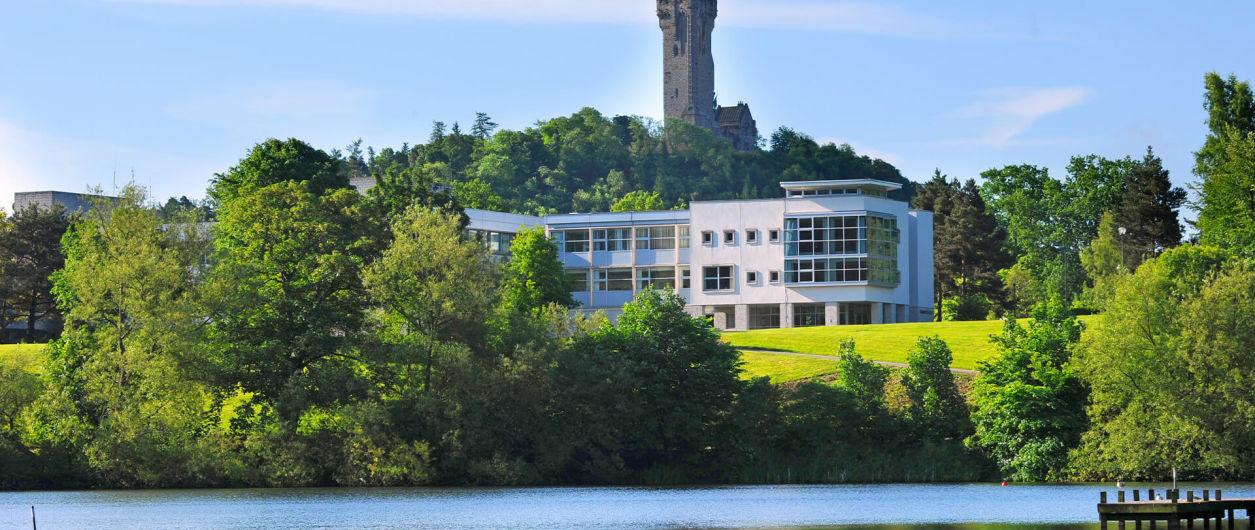 university-of-stirling-skotland